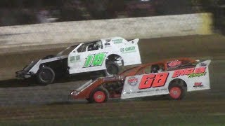 Download E-Mod Feature | Stateline Speedway | 8-26-17 Video