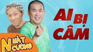 Download Ai Bị Câm - Chết Cười Với Màn Tăm Tia Làm Rể Tại Nhà Bá Hộ Hoài Linh!!! Nhật Cường - Cười Để Nhớ Video