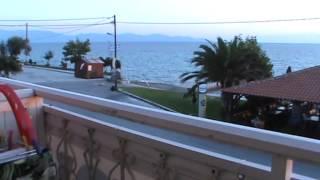 Download NEA RODA KATAFIGIO O PONTIOS Video