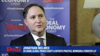 Download How Will the Trump Administration Impact Private Equity? Video