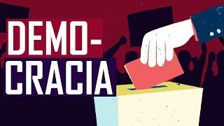 Download POR QUE A DEMOCRACIA NÃO FUNCIONA? Video