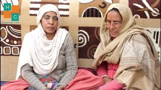 Download bholi banjaran ka geet भोली बंजारन का लोक गीत Video