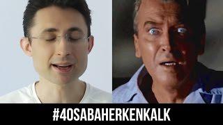 Download #40sabahErkenKalk Video