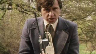 Download Tomorrow's World: Mobile Phone 13 September 1979 - BBC Video