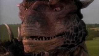 Download Dragonheart 1 ist der beste Drachenfilm Video