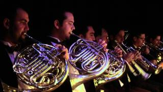 Download Orquesta Filarmónica - Here Comes The Sun Video