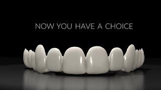 Download Affordable Dental Veneers! No Dentist! Brighter Image Lab Smile Designers Video