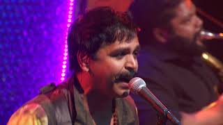 Download Musical Performance: Red Baraat Video