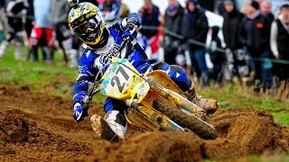 Download Motocross Motivation 2014 Video