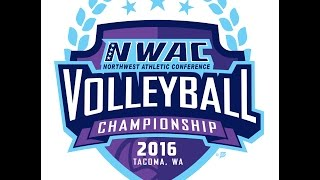 Download 2016 NWAC VB Championships - Game 1 Video
