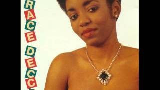 Download Grace Decca - Munyenge Video