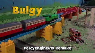 Download Tomy Bulgy (GC) Video