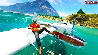 Download CHILLING WITH FRIENDS - Best Stunt Race Jobs Ever!! (GTA 5 Funny Moments & Epic Fails) Video