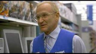 Download One Hour Photo (trailer) Video