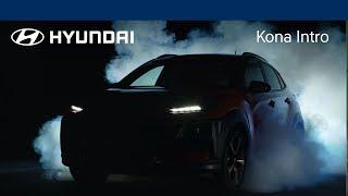 Download 2018 Hyundai KONA – Reveal | Hyundai KONA Video