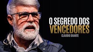 Download O SEGREDO DOS VENCEDORES - VÍDEO DE MOTIVAÇÃO (Motivacional HD) Video
