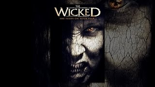 Download The Wicked Video