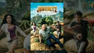 Download Journey 2: The Mysterious Island Video