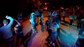 Download Durdy - Dyskoteka pod Gwiazdami 23.07.2016 Video