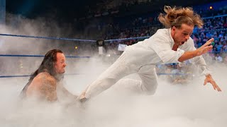 Download 10 Shocking WWE SmackDown Moments You Never Saw Coming Video