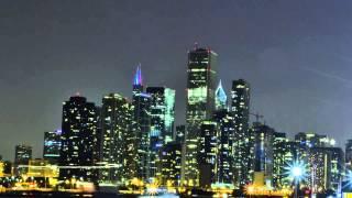 Download Kerri Chandler - Grass Cutter (6:23 Club Mix) Video