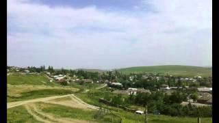 Download QOBUSTAN RAYONU CƏYİRLİ KƏNDİ 2015 Video