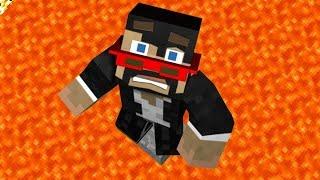 Download Minecraft: THE FLOOR IS NOW LAVA Video