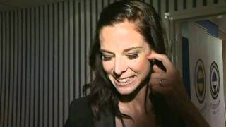 Download Lotta Schelin, årets anfallare och Diamantvinnare 2011 Video