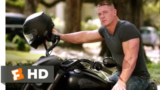 Download Daddy's Home (2015) - New Dad on the Block Scene (10/10) | Movieclips Video