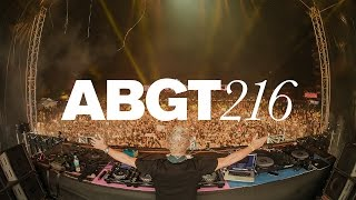 Download Group Therapy 216 with Above & Beyond and Cosmic Gate Video
