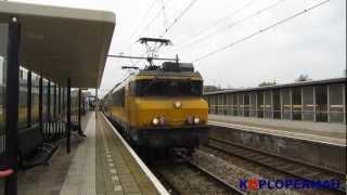 Download DDAR vertrekt vol gas van Alkmaar Noord! Video