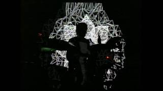 Download IMPATV 148 - GUM TAKES TOOTH LIVE AT ROCKET RECORDINGS 20 - FULL SET Video