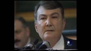 Download STAR TV ŞUBAT 1998 CHP Lideri Deniz Baykal Türban ve Erken Seçimi Değerlendirdi Video
