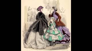 Download Gender in 19th Century Britain Video