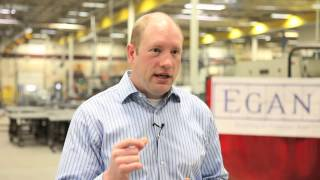 Download Egan Company is using Google Chromebooks from Agosto to help run their business Video