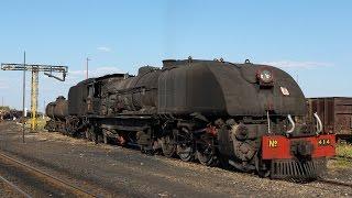 Download Africa steam 2015 - Part 2 - Zimbabwe Video
