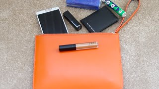 Download What's in my clutch? Video