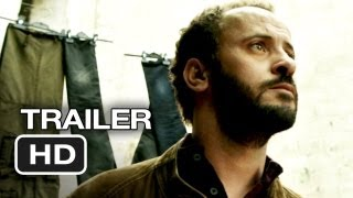 Download The Attack Official Trailer #1 (2013) - Drama Movie HD Video