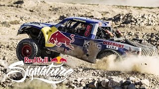 Download Red Bull Signature Series - The Mint 400 FULL TV EPISODE Video