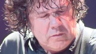 Download Gary Moore - Parisienne Walkways - Live HD Video