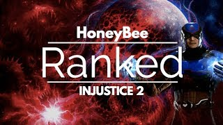 Download First time playing ATOM in ranked! Live stream with HoneyBee! Video