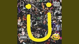 Download Where Are Ü Now (with Justin Bieber) Video