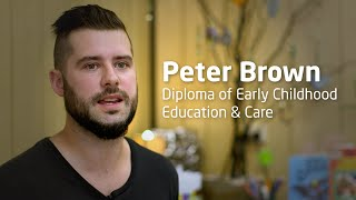Download Study Early Childhood Education and Care in Australia | Peter Video