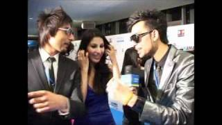 Download Uk Ama 2010 Full Episode Ek aur EK 11 Jay sean Imran Khan Full Interviews Video