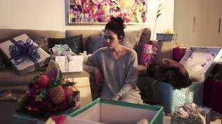 Download ″The Gift″ ของขวัญที่... ชม ชอบ (Director's Cut) Video