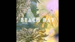 Download Beach Day - I'm Just Messin' Around Video