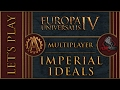 Download Imperial Ideals 29 Video