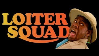 Download LOITER SQUAD FUNNIEST MOMENTS COMPILATION Video