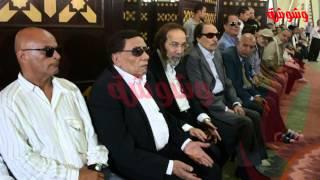 Download وشوشة | غضب عادل أمام بسبب صورة ″ سيلفي ″ أثناء صلاة الجنازة الراحل نور الشريف|Washwasha Video