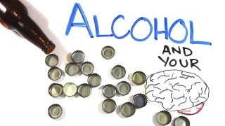 Download Your Brain on Drugs: Alcohol Video